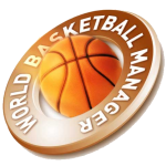 World Basketball Manager Euro 2009