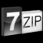ladda ner 7-zip gratis