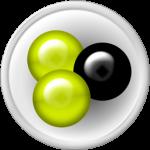 dc++-logo