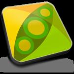 peazip-logo