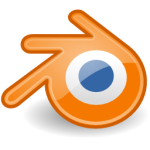 blender-logo