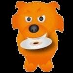 burn4free logo