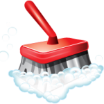 comodo-system-cleaner-logo