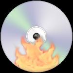 imgburn-logo