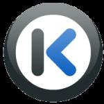 koffice-logo