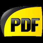 sumatra pdf logo