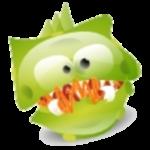 wavosaur-logo