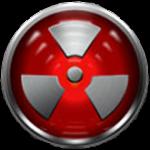Eraser-logo
