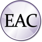 Exact Audio Copy logo