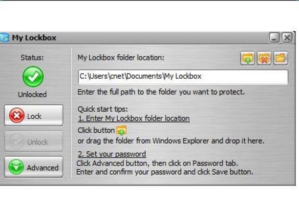 ladda ner virusprogram gratis