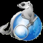 WebFerret logo