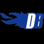 deepburner-logo