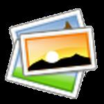 freesizer logo