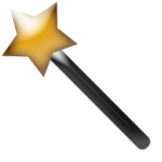 unlocker logo