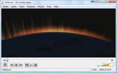 LADDA NER VLC GRATIS