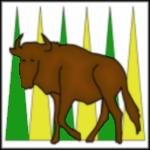 Gnubg_logo