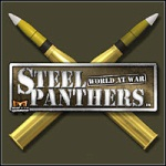 steel-panthers-world-at-war