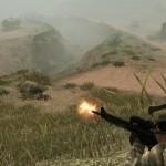 Americas-Army-3-snurra