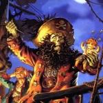 Monkey-Island 2-LeChucks-Revenge