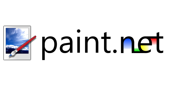Paint-Net-snurra