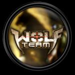Wolf Team 3