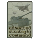 Advanced Strategic Command