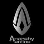 anarchy-online