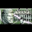 arena-chess-ladda-ner