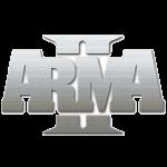 arma2-free
