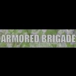 Armoured Brigade