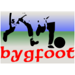 bygfoot fotball manager logo