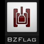 bzflag