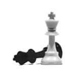 crafty chess logo