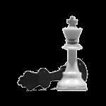 Crafty Chess