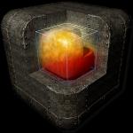 cube2-sauerbraten