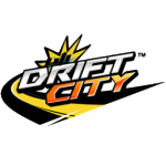 drift-city
