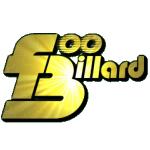 ladda ner FooBillard gratis