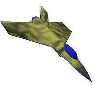 GL-117