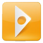 hamster video konverterare logo