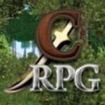 jClassicRPG