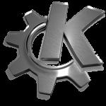k 3d ladda ner gratis program för 3d-modellering