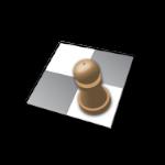 mayura schackspel gratis