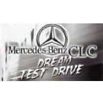 mercedes-clc-dream-test-drive logo