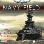 navy-field-resurrection-ladda-ner-gratis