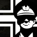 opengeneral logo