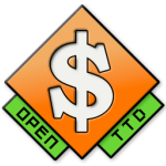 openttd transport simulator logo
