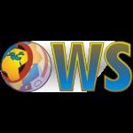 Open World Soccer
