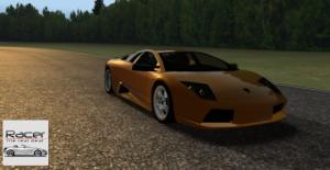 racer gratis racingspel