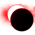 red-eclipse
