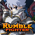 rumble-fighter